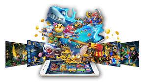 เล่นเกมสล็อตออนไลน์ได้ทุกที่ ผ่านมือถือ
