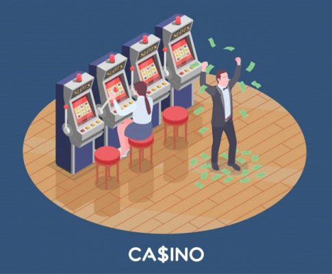 เกมมือถือที่เป็นเครื่องมือในการช่วยหาเงิน