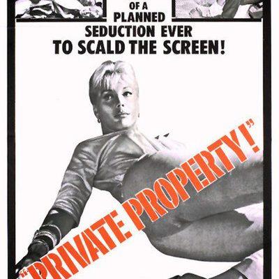 รีวิวเรื่อง Private Property